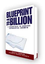 Blueprint_5