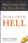 Deals_from_hell_1