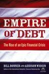 Empireofdebt_1