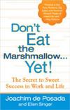 Marshmallow_2