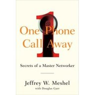 One_phone_call_away_1
