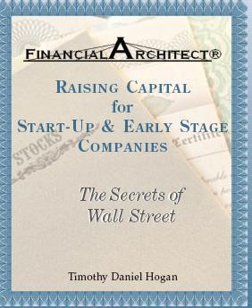 Raising_capital_1