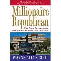 Republican_millionaire