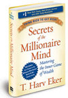 Secrets_of_the_millionaire_mind