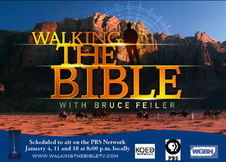 Walking_the_bible_2