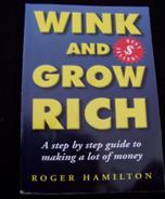 Wink_and_grow_rich_4